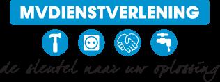 www.mvdienstverlening.nl